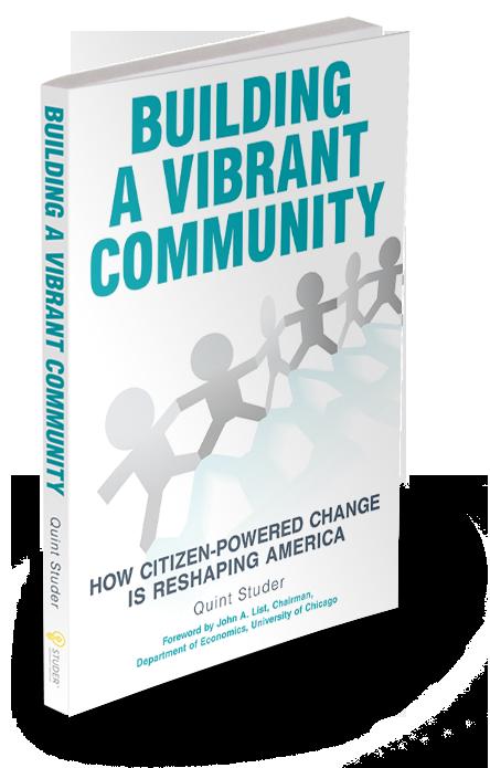 Home vibrant community blueprint vibrant communities dont just happen theyre built malvernweather Choice Image
